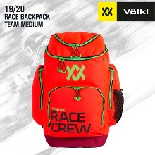 1920시즌 VOLKL 가방 RACE BACKPACK TEAM M