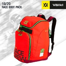 1920시즌 VOLKL 가방 RACE BOOT PACK